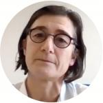 Pr Rosine GUIMBAUD