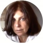 Dr Agnès SUC