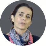 dr Patricia TIMSIT